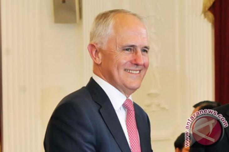 Australian PM Turnbull losing shine ahead of elections