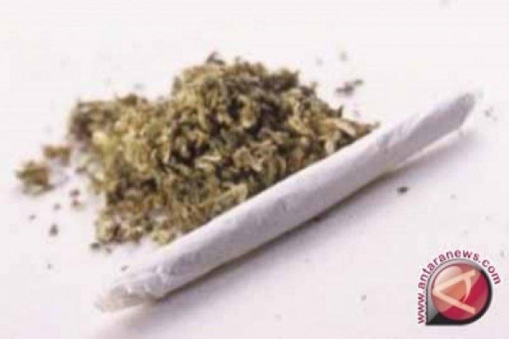 Polisi tangkap drumer band J-Rocks terkait penyalahgunaan narkotika