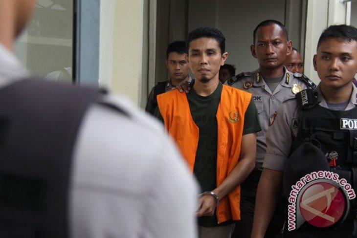 Dua Terdakwa Pencucian Uang Ajukan Eksepsi