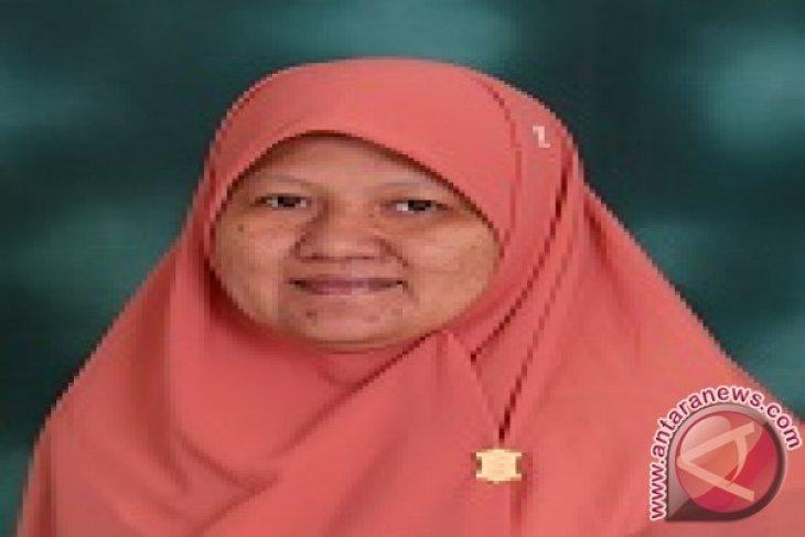 Anggaran Pendidikan Surabaya 31 Persen APBD 2016