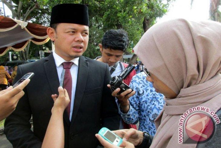 Wali Kota Bogor Cek Layanan PLN Pascapemadaman