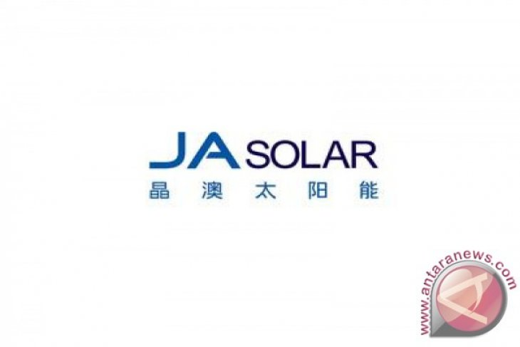 JA Solar Wins Contract to Supply 100MW of Modules to One of the First Three Large-Scale Ground-Mounted Solar Power Stations in Zimbabwe