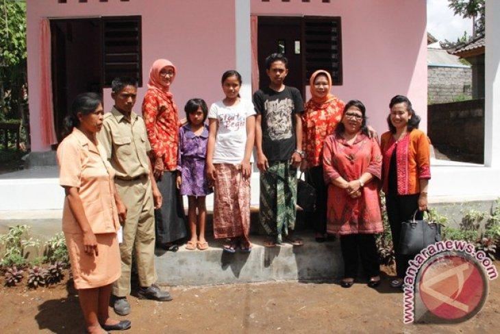 Revisi Harga FLPP, REI Bali Tunggu Kajian
