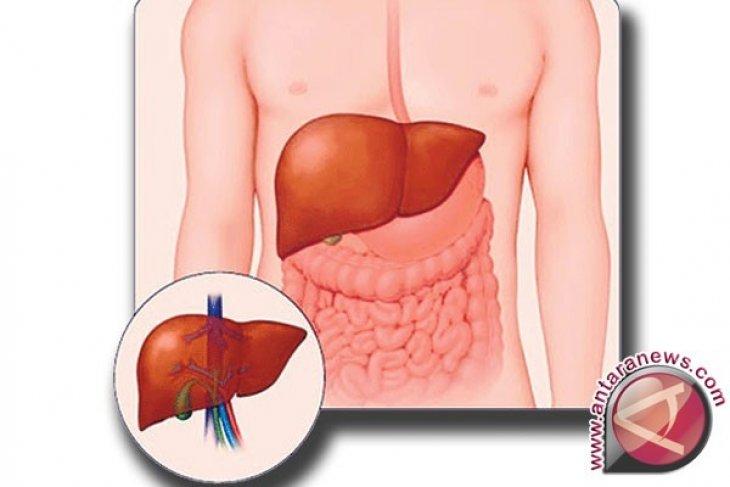 9 Cara Halau Virus Hepatitis A
