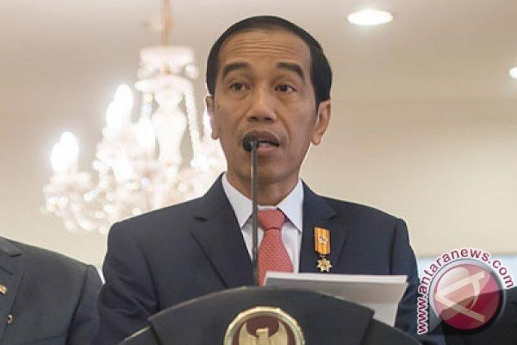 Presiden: Moratorium Pemekaran Daerah masih Berlanjut