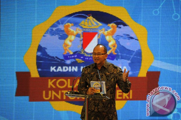 Indonesia, Germany expected to realize cooperation worth US$875 million: Kadin