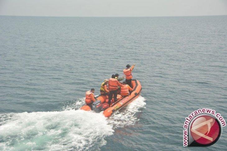 24 Jenazah Korban Kapal Tenggelam Di Johor Ditemukan