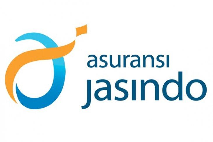 AAUI yakin komitmen Jasindo layani tertanggung sesuai polis