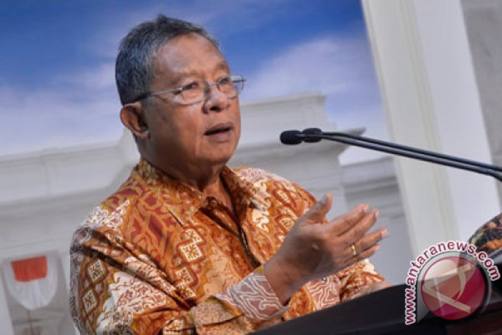 Indonesian govt launches tenth economic policy package