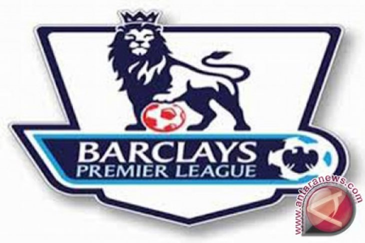 Hasil Pertandingan Dan Klasemen Liga Inggris Antara News Jawa Timur