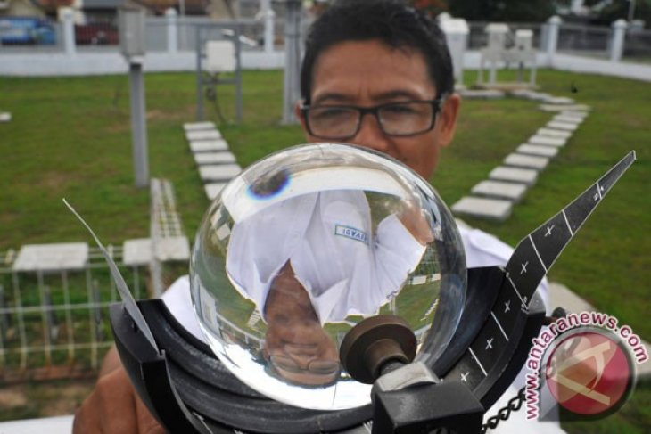 Indonesia to experience La Nina in July-September period: BMKG