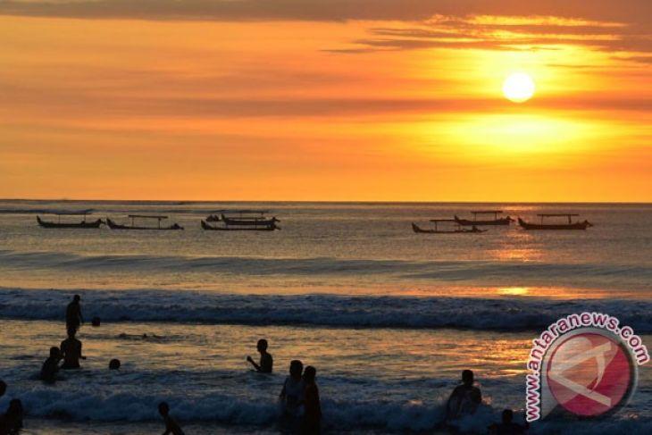 CNN introduces six hidden beaches of Bali