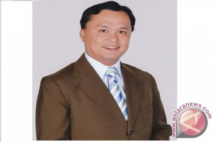 Herbalife appoints Filipino doctor to its nutrition advisory board