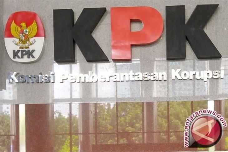 KPK periksa enam pegawai BPKP kasus e-KTP