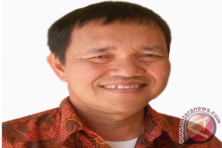 Bank Aceh berkomitmen kembangkan UMKM