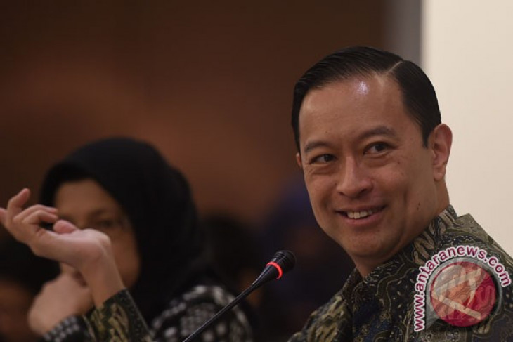 WTO hails Indonesian economic reforms