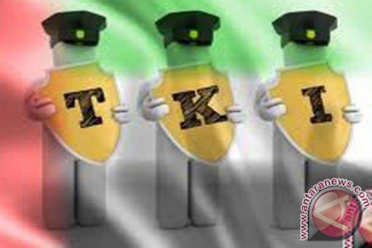 Keluarga TKW Terancam Hukuman Gantung Berharap Dibebaskan