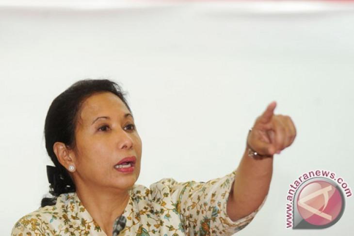 President Jokowi agrees on holding companies for SOE