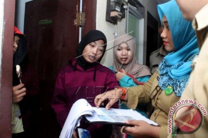 Operasi Yustisi Kota Bekasi Diwarnai Protes Warga, Ada Apa?
