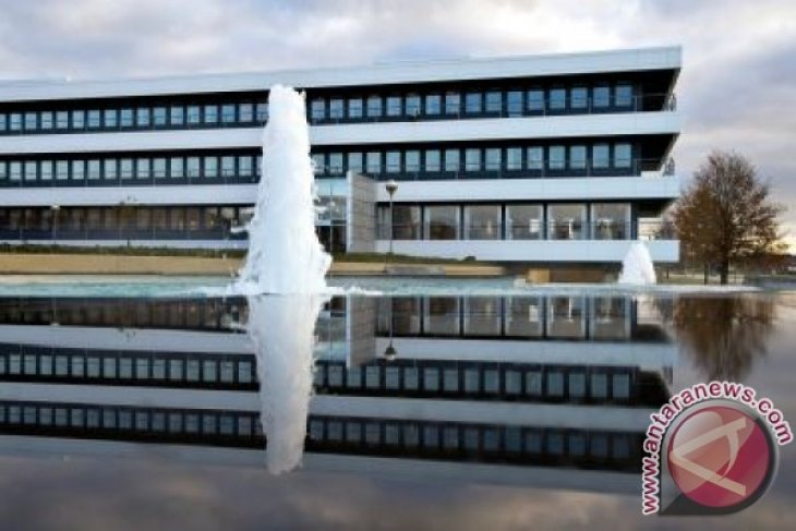 Grundfos partners with the 2030 Water Resources Group