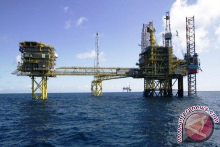 Langkah maju lokasi pelabuhan kilang LNG Masela diputuskan