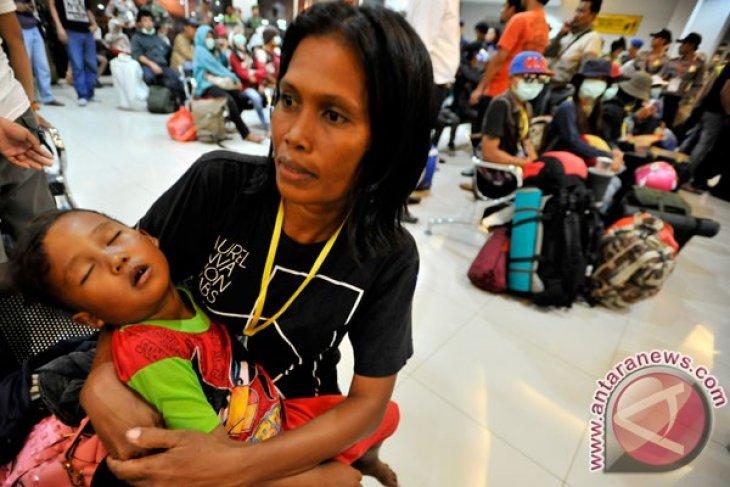 Amnesty International asks Indonesia to guarantee rights of Gafatar members