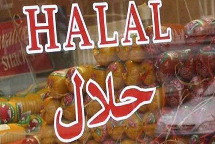 Nahdlatul Ulama scholar calls for assuring all food products halal