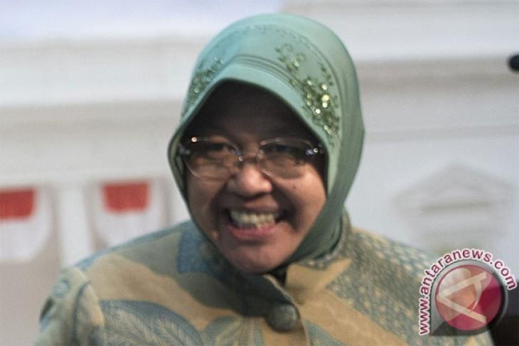 Surabaya Mayor bans hotels from raising tariffs during U.N. Habitat