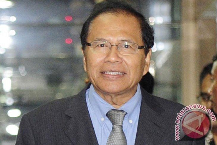 Maluku should have role in Masela Block development: Senior Minister