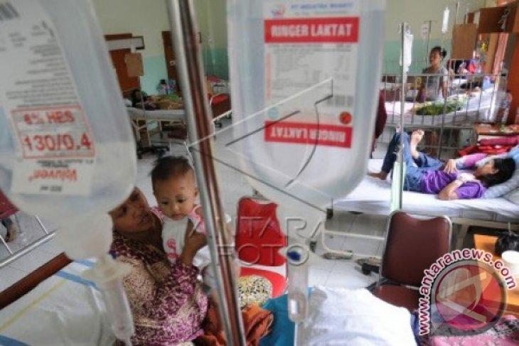 Dinkes Bekasi segera lunasi tagihan RS swasta