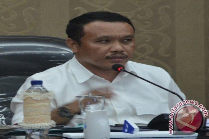 Pengamat : Sudah Waktunya Gorontalo Ekspor Olahan Jagung