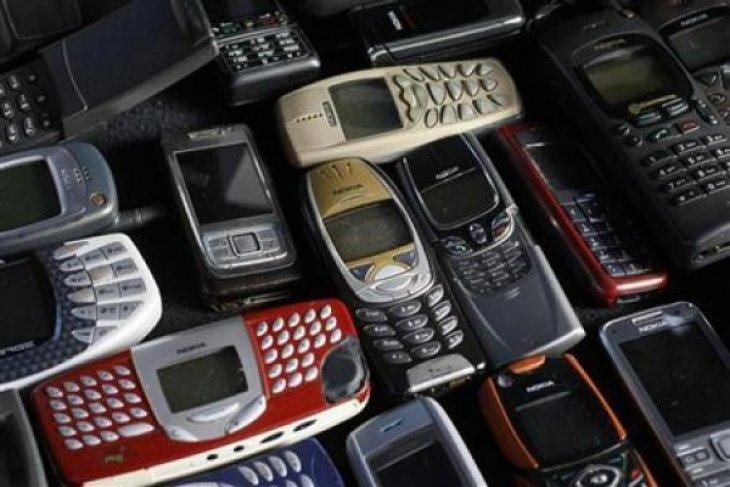 Nokia 3350, Ponsel yang tidak dapat Dihancurkan