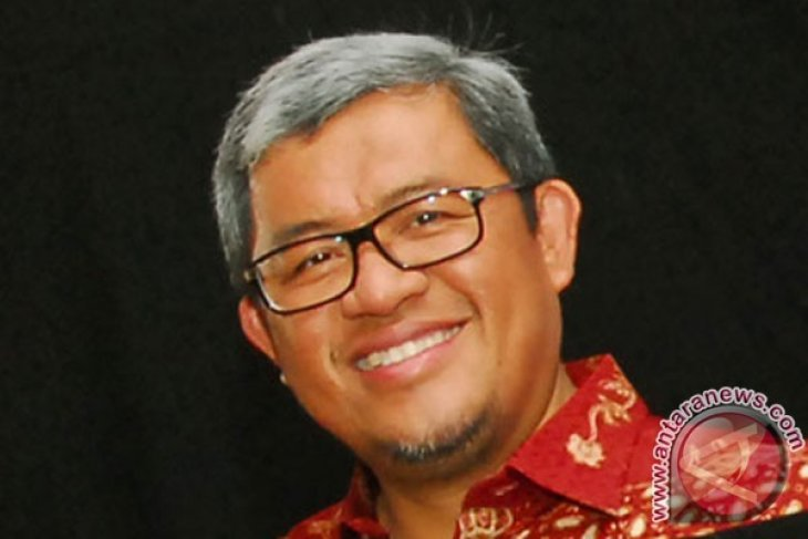 PKS Jakarta dukung Aher jadi cawagub DKI