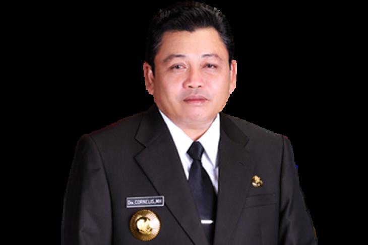 Gubernur Minta KPID Kalbar Cegah Siaran Provokatif
