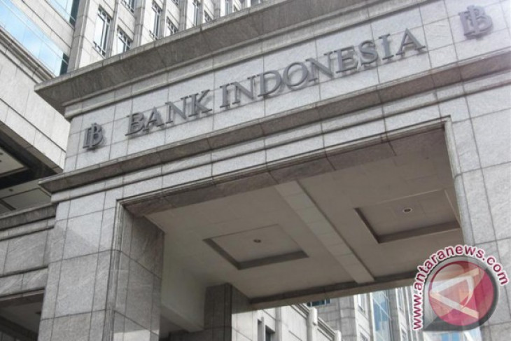 Consumers` perception of economy improves: Indonesia Central Bank