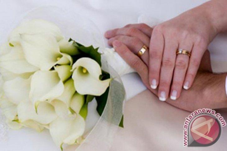 Perlu hati-hati dalam menentukan batas usia minimal pernikahan