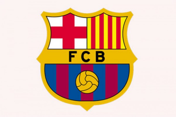 Barcelona umumkan perubahan dewan setelah terjadi pengunduran diri