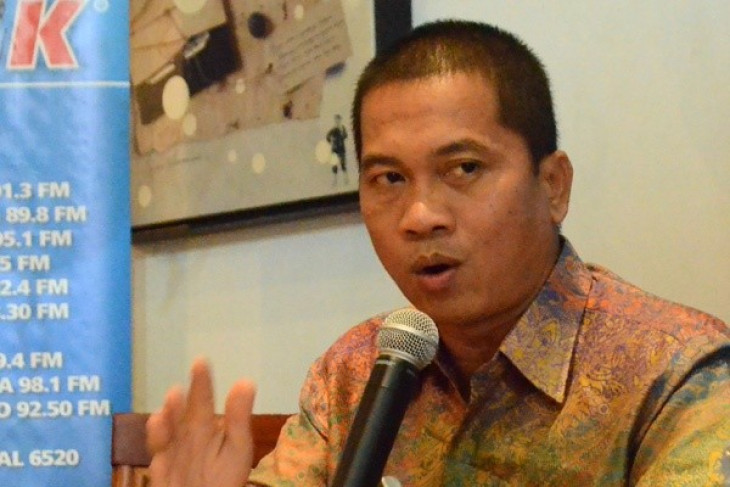 Indonesia govt, house urged to remove ant-corruption body law revision plan