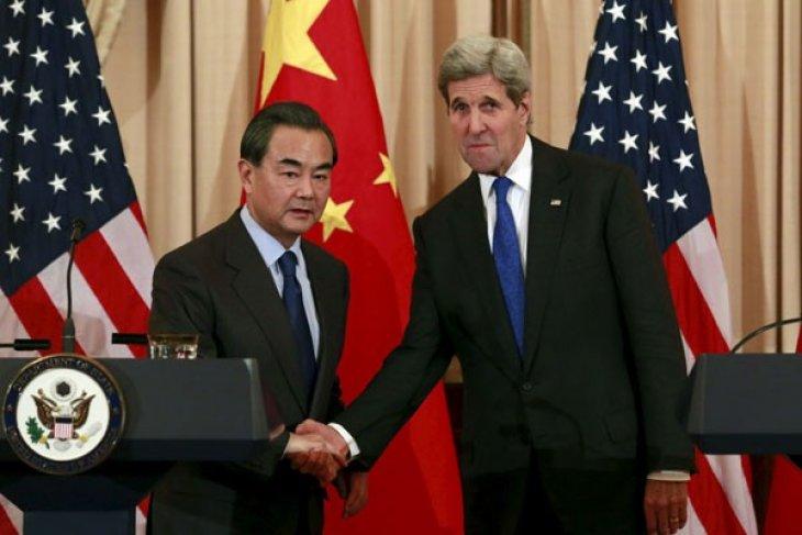 China, US make `progress` on UN North Korea resolution