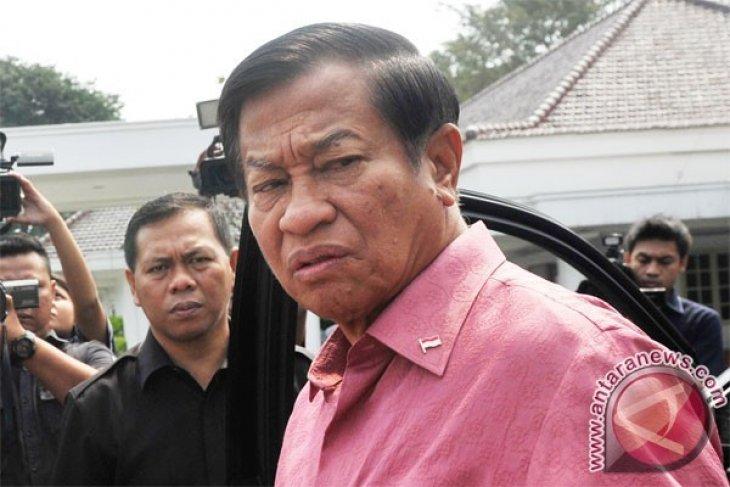 Komite Pemilihan Tak Permasalahan Lokasi Kongres PSSI