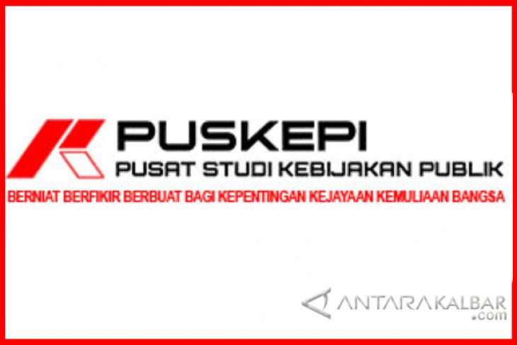 Sofyano: Ahok Larang Saja Jual Premium Jalan Protokol-Rumah Mewah