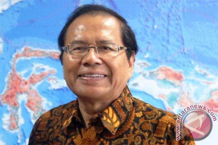 President Jokowi needs solid team: Senior Minister
