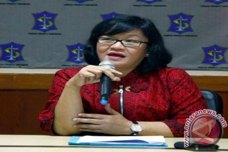 Pemkot Surabaya Bentuk Tim Khusus Tangani Anak Gizi Buruk
