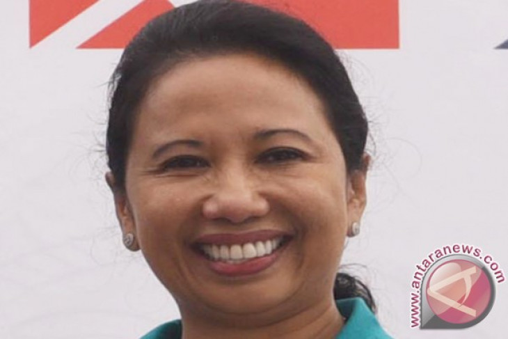 BUMN minister considers investment in Papua