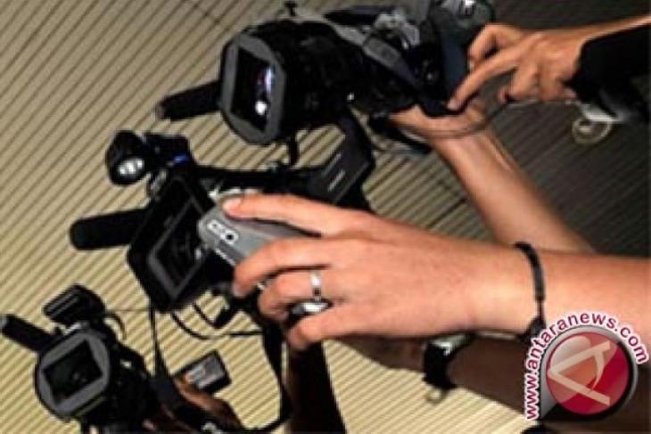 Prihatin, Lebih dari 700 jurnalis warga tewas di Suriah