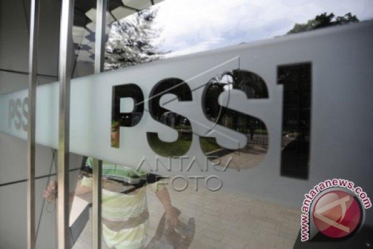 PSSI Waspadai Pencurian Umur Liga 3