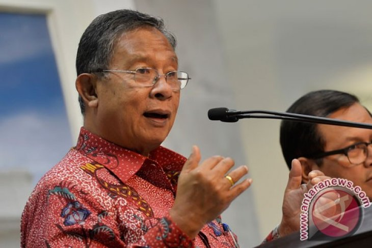 Indonesian govt to announce eleventh economic policy package on Tuesday