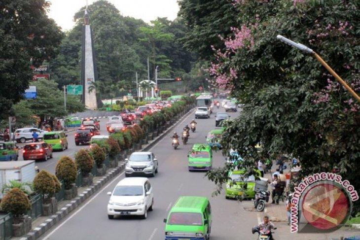 Jadwal Kerja Pemkot Bogor Jawa Barat Minggu 28 Oktober 2018