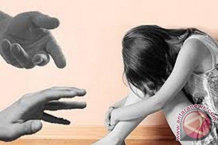 Polisi tangkap pelaku cabul anak di Rokan Hulu