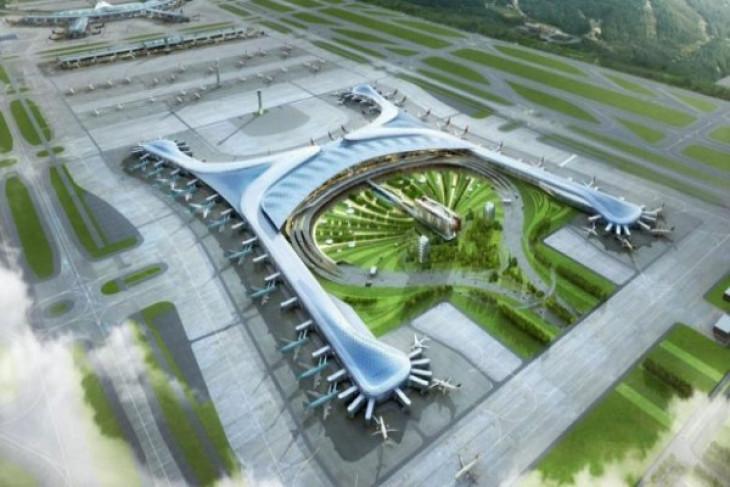 Kertajati Airport to operate on May 24